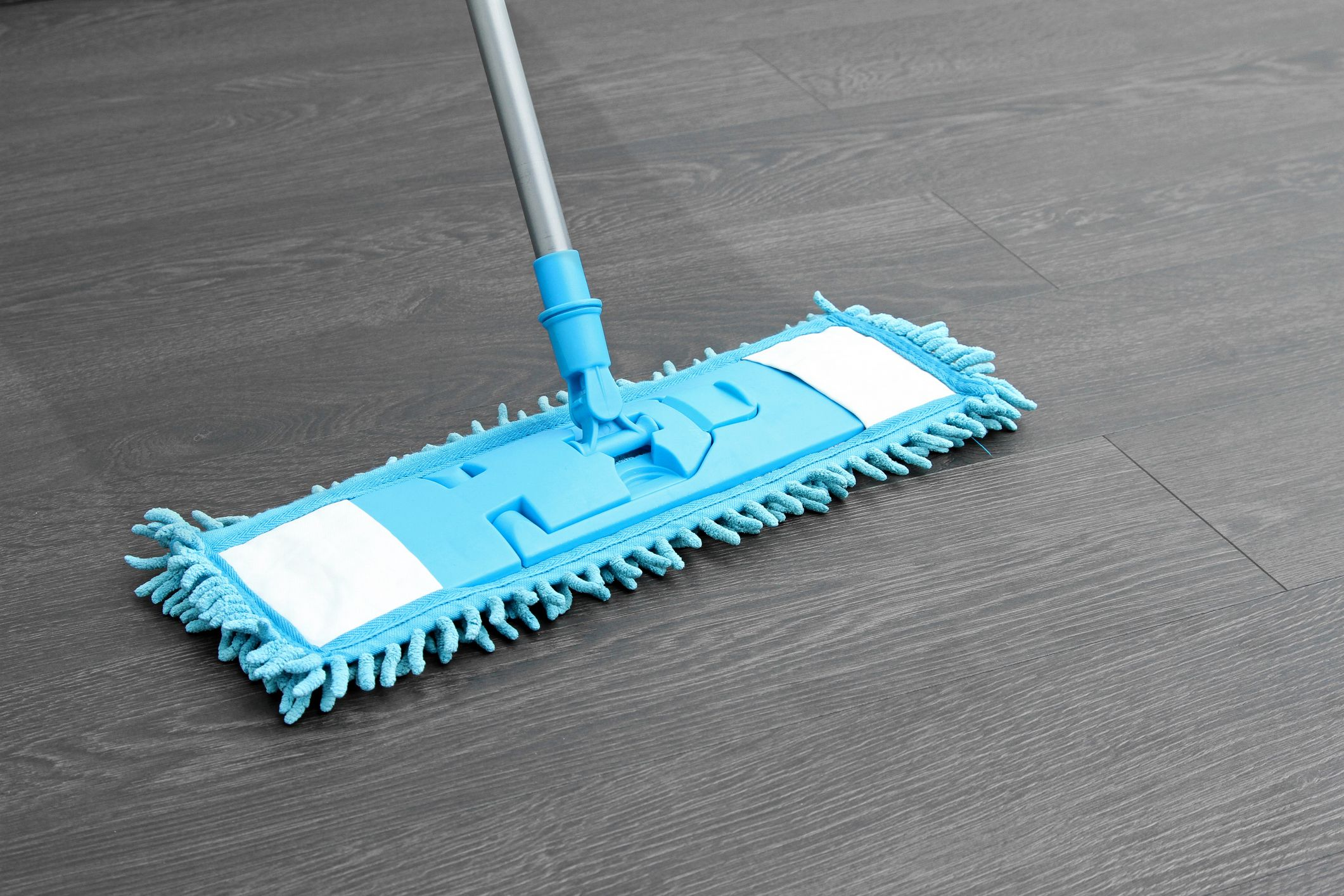 mopping tops