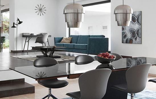 tienda muebles Barcelona