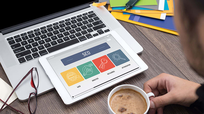 Wonders of SEO Digital Marketing